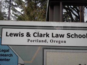 Top Law Schools in Oregon 4