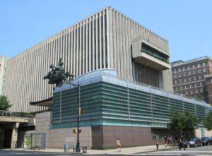 Top Law Schools in New York 3