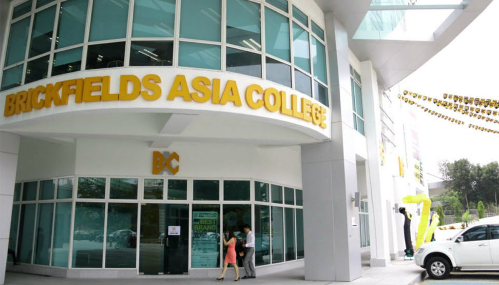 Top Law Schools in Malaysia 1
