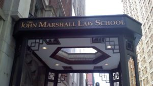 Top Law Schools in Illinois 3