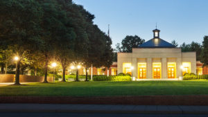 Top Law Schools in Virginia 7