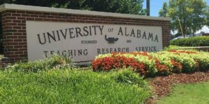 Top Law Schools in Alabama 3