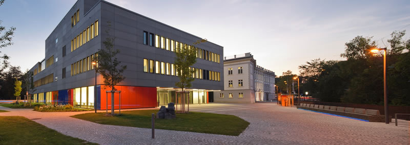 Top Law Schools in Germany 3