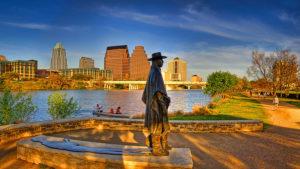 Top Law Schools in Texas 9