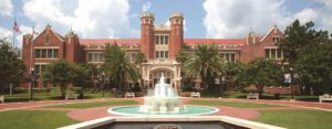 Top Law Schools in Florida 2