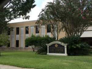 Top Law Schools in Louisiana 1