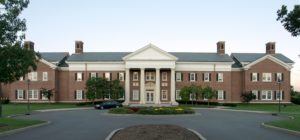 Top Law Schools in New Jersey 4