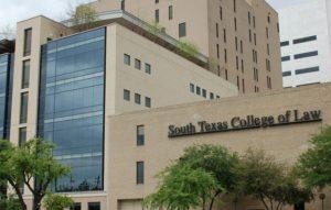 Top Law Schools in Texas 5