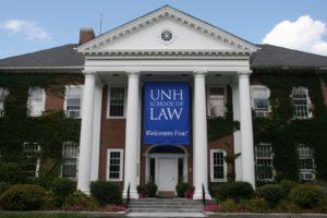 Top Law Schools in New Hampshire 3
