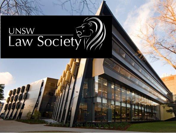 Top law Schools in Australia 2