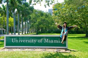 Top Law Schools in Florida 3