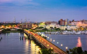 Top Law Schools in South Carolina 5