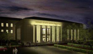 Top Law Schools in South Carolina 3