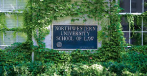 Top Law Schools in Illinois 1