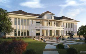 Top Law Schools in Kansas 1