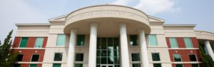 Top Law Schools in Alabama 1