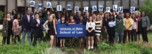 Top Law Schools in Maine 3