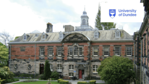 Top Law Schools in Scotland 3