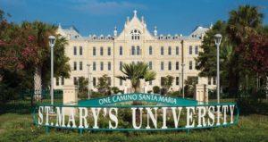 Top Law Schools in Texas 7