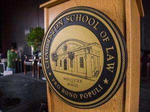 Top Law Schools in South Carolina 1