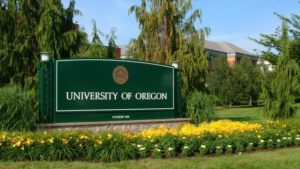 Top Law Schools in Oregon 2