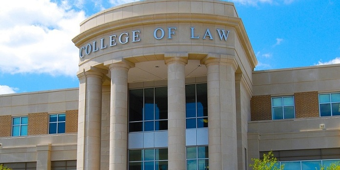 Top Law Schools in West Virginia 3