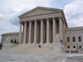 top-law-school-requirements