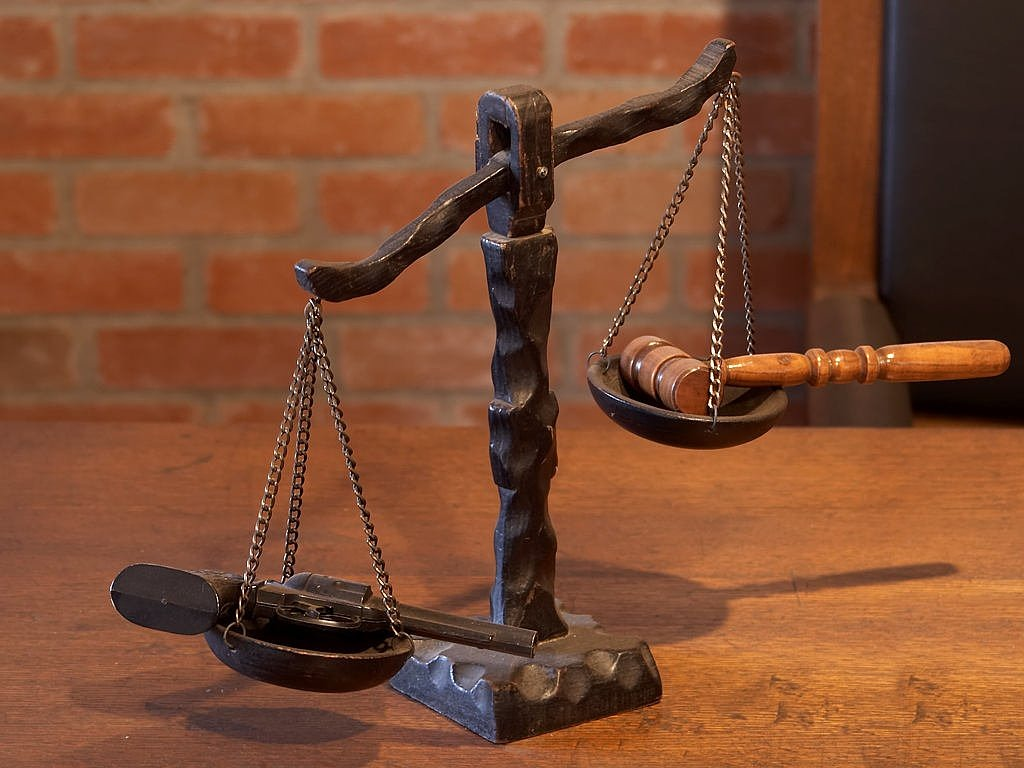why-study-law